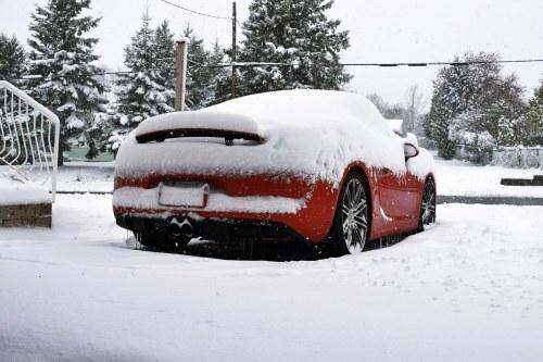 Snowed car.jpg